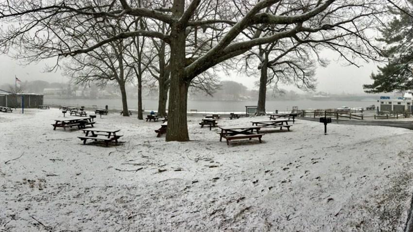 04022018 Snow
