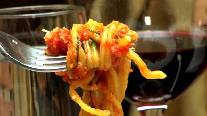 080116 pasta