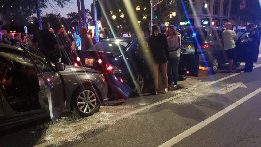 082419 cambridge police hit and run