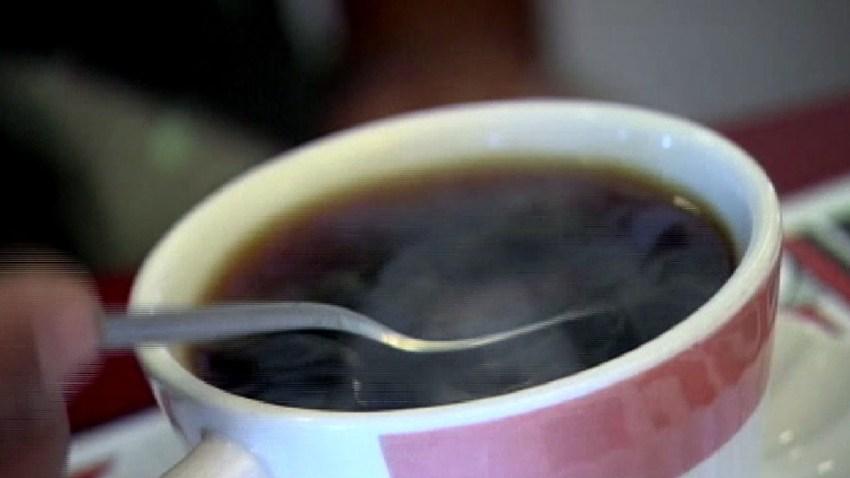 092916 coffee