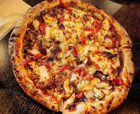 1000Pizza
