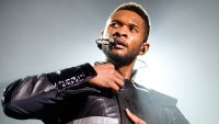 Usher Takes Over Vegas With a Residency at Caesars Palace