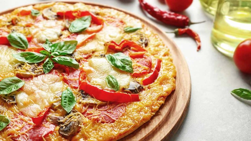 112216 pizza generic
