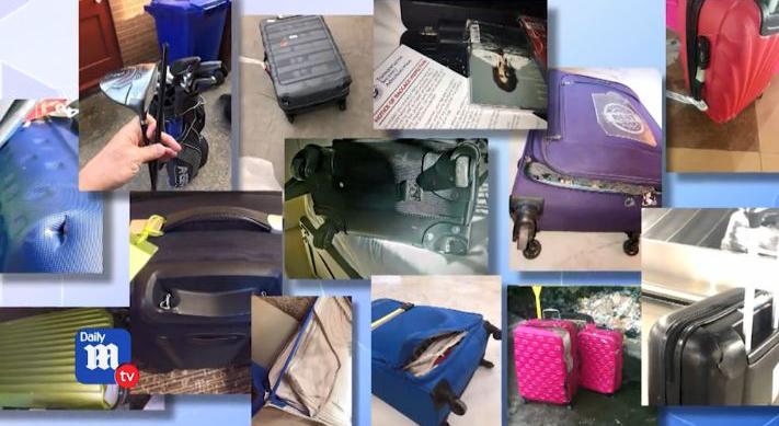 120318 dailymailtv safe luggage1