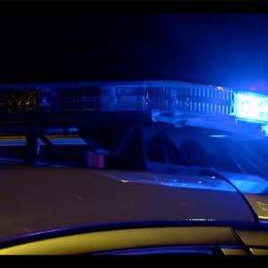 1557089983-Police-Lights5-(Metro-Video).png?crop=faces,top&fit=crop&q=35&auto=enhance&w=300&h=300&fm=jpg