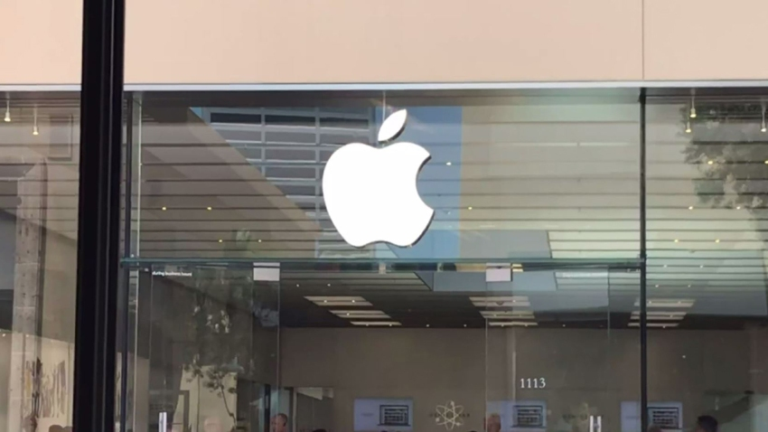 180422-apple-store-fashion-island