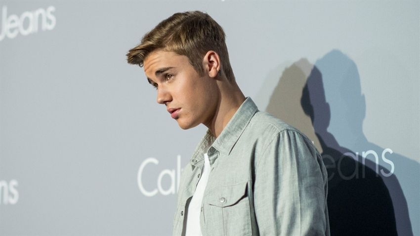 190212_3906404_Justin_Bieber_Seeking_Help_For_Depression____1200x675_1441983043801