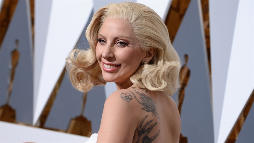 190315_3923934_Lady_Gaga_Stuns_With_Surprise_Performance_At_1200x675_1459155011989