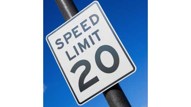 20-mph-speed-limit