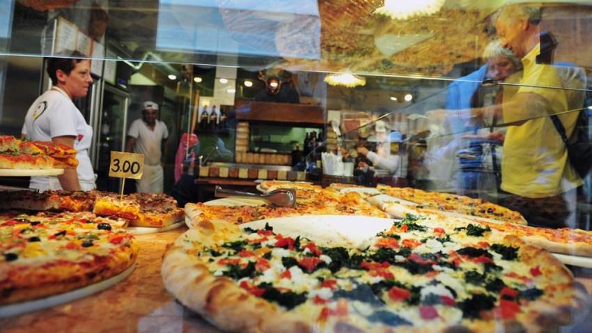 20131022 Pizza Uno