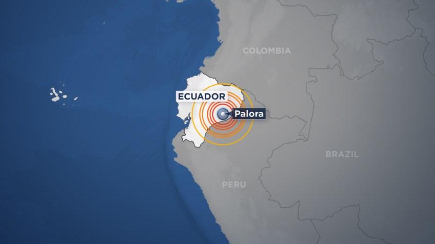 20157439-Map-Palora-Ecuador-Earthquake