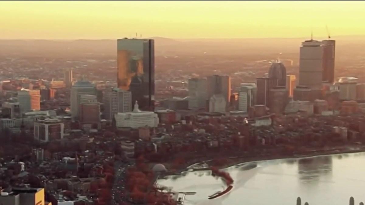 Boston Leaders Propose 'Secret Shopper' Investigation Into Housing Discrimination