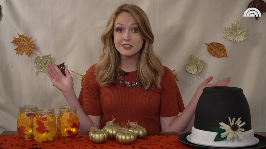 3 diy thanksgiving centerpieces 1