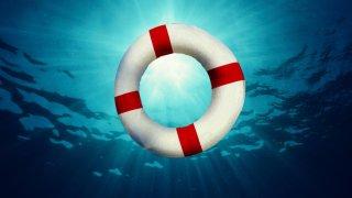 528 drowning