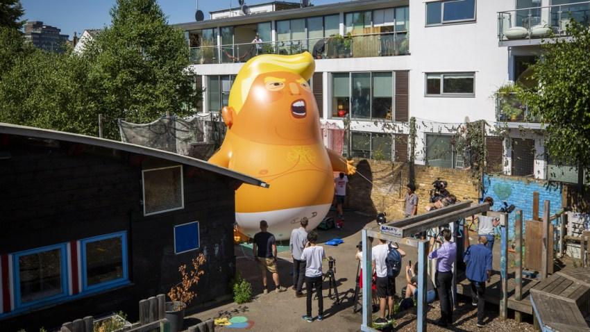 UK-Trump-Baby-2656