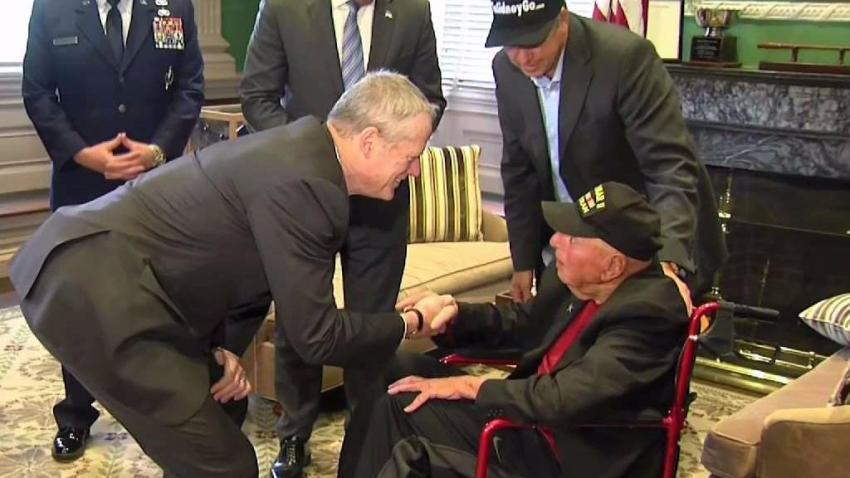 99_Year_Old_Veteran_Meets_Gov._Baker_on_Tour_Across_US.jpg