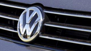Asia Volkswagen