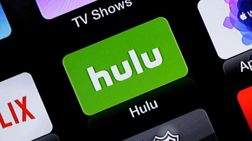Hulu Price Changes
