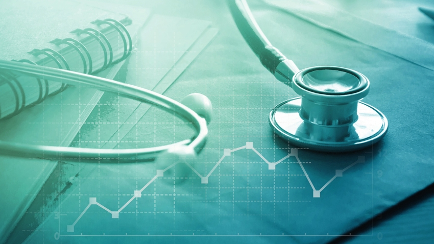 Medical marketing and Health care business analysis report