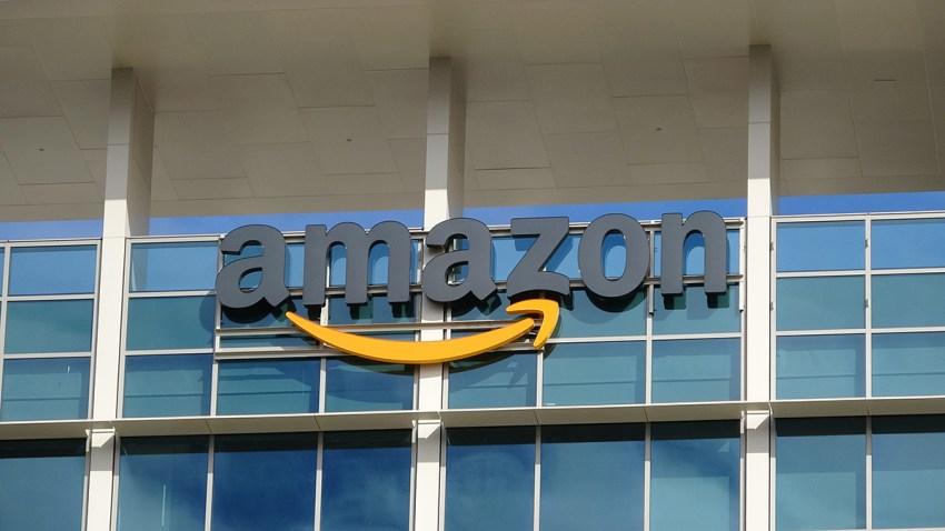 Amazon To Open New Robotics Hub Outside Boston In 2021 Nbc Boston