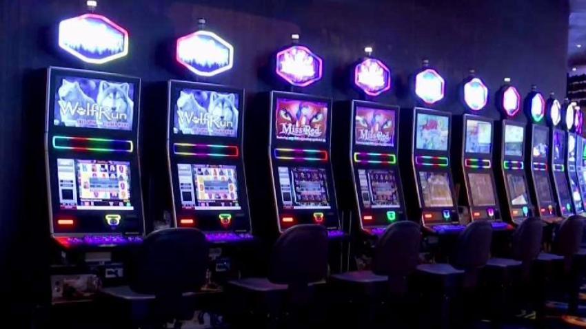 Какое казино дает спа хотел казино