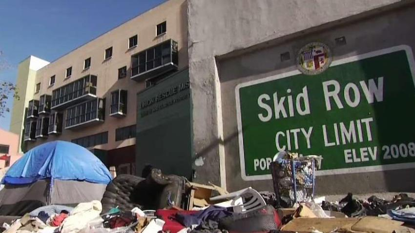 As_Gangs_Target_Skid_Row_LA_Plans_Solutions