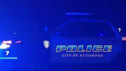 Authorities_Investigating_Fatal_Attleboro_Mass_Crash.jpg