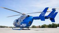 Boston MedFlight Keeps Us Safe This Holiday Season
