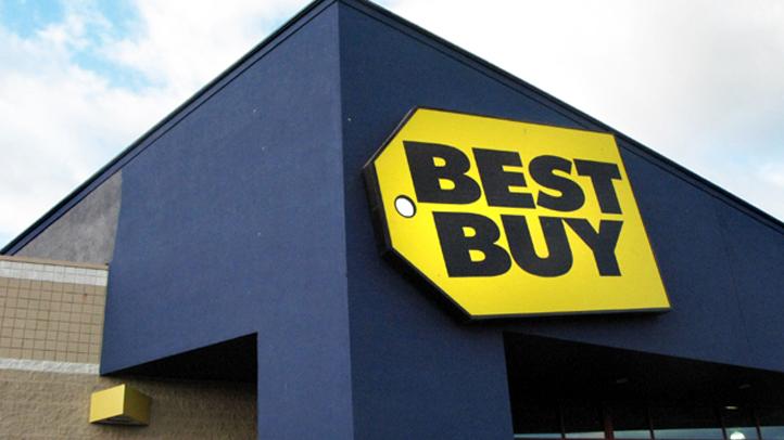 Best Buy General copy