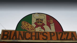 Bianchi's