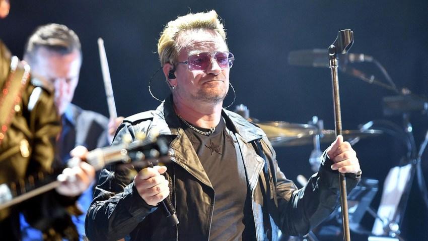 Italy U2