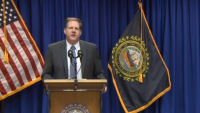 Legal Challenge to Sununu's COVID-19 Authority Moves Forward in NH