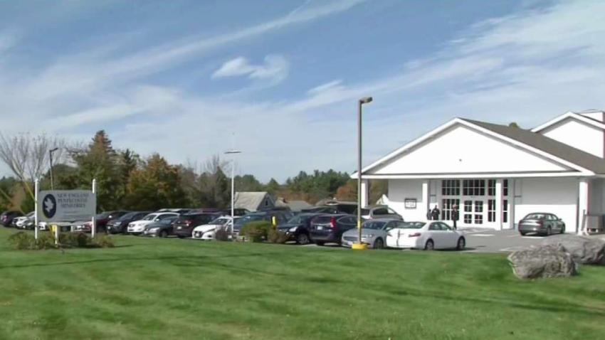 church services resume after shooting during wedding  u2013 nbc