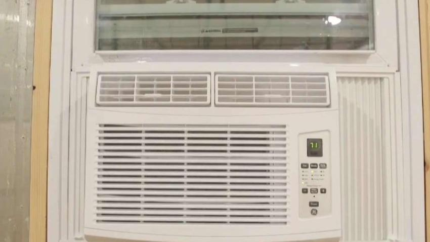 Consumer Reports Best Air Conditioners 2018 Sante Blog