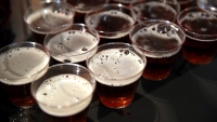 A Popular North Shore Brewery Has Permanently Closed