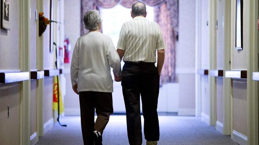 Dementia Misconceptions