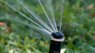 Drought-generic-water-irrig