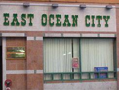 East Ocean City