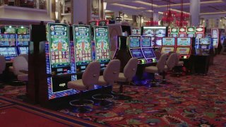 Encore Boston Harbor slots 2