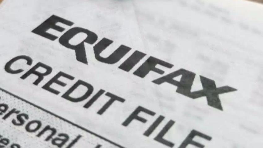 Equifax_Security_Breach_Fallout