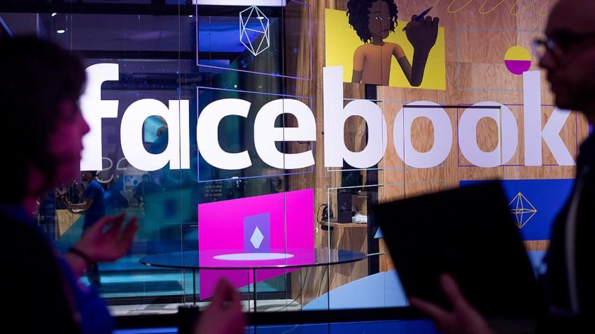 Britain Social Media