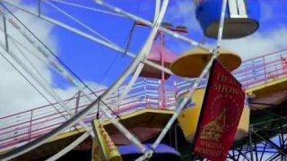 Fair_Time__Topsfield_Fair.jpg