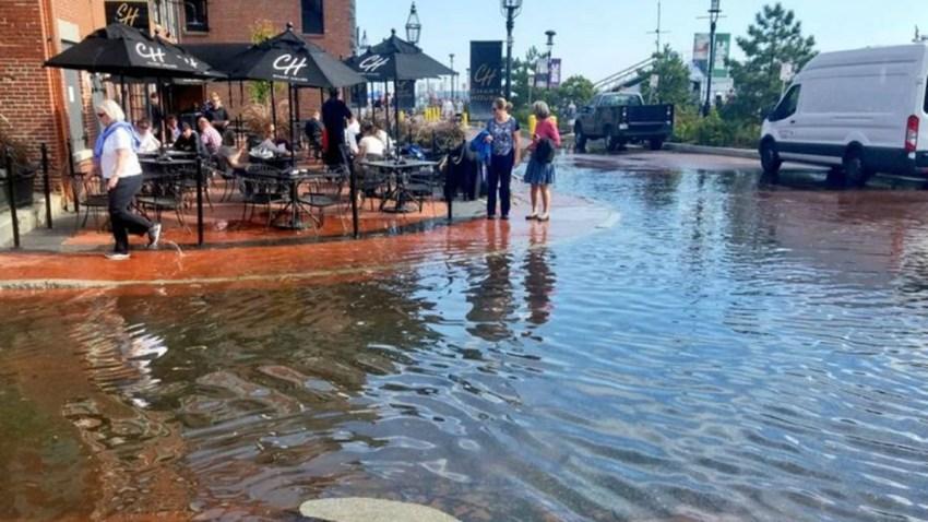Flood43