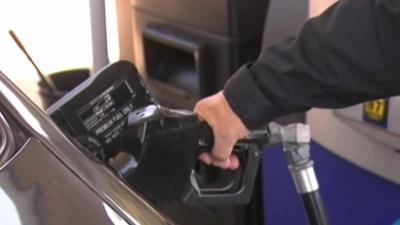 Boston Gas Prices >> Gas Prices Dropping In Time For Thanksgiving Travel Nbc Boston