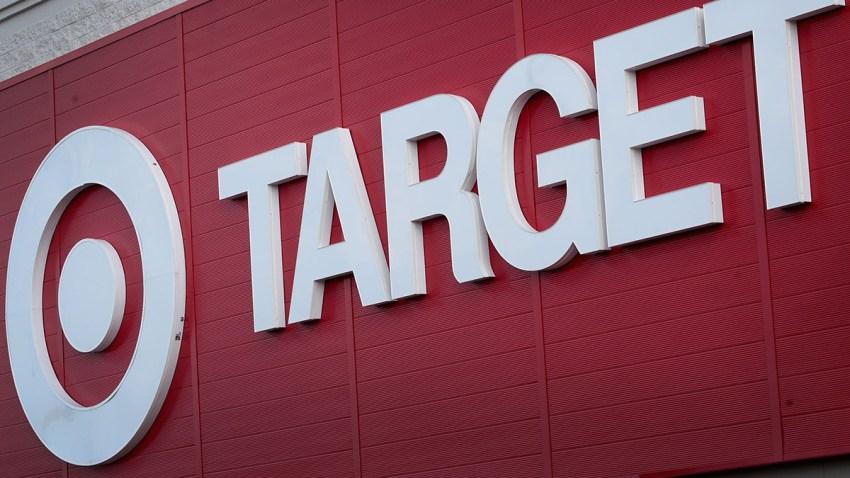 775213340SO00011_Target_Pos