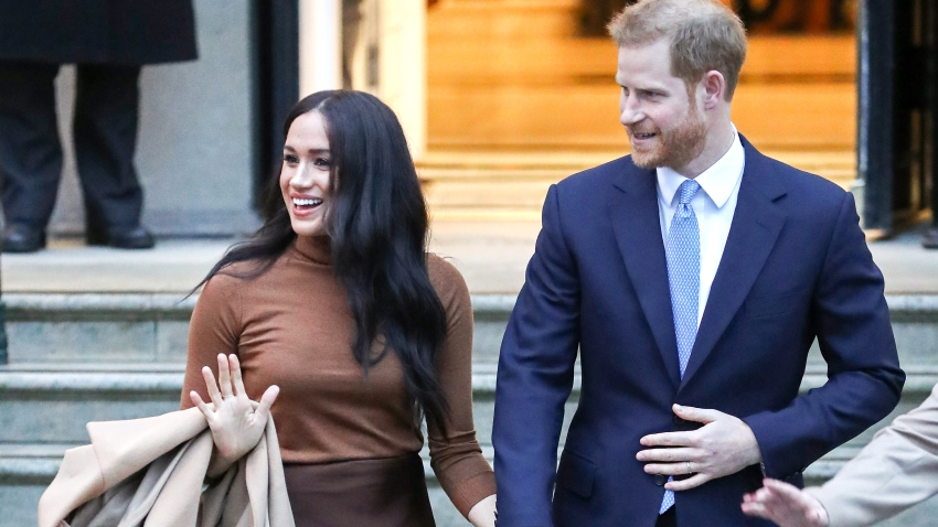 meghan markle and prince harry go on double date with jennifer lopez and alex rodriguez nbc boston https www nbcboston com news national international meghan markle and prince harry go on double date with jennifer lopez and alex rodriguez 2074509