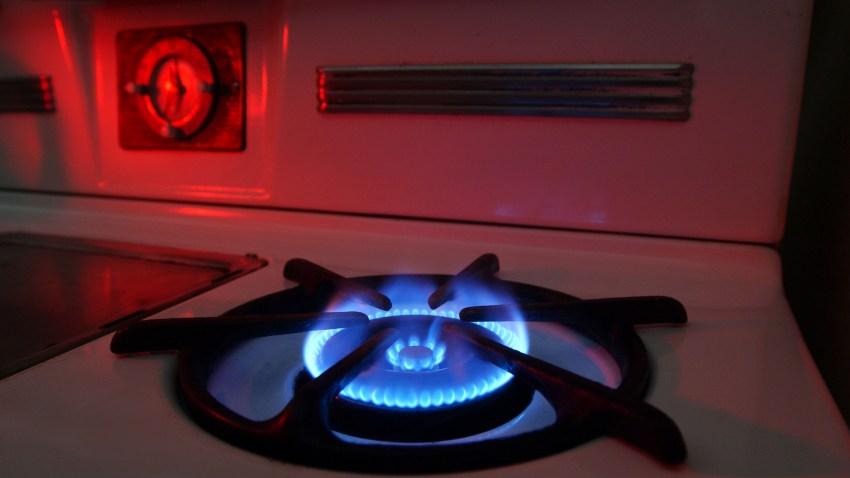 2071244DM003_naturalgas