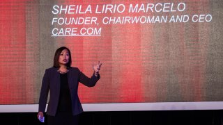 Alibaba Hosts Global Women Entrepreneurs Conference In Hangzhou