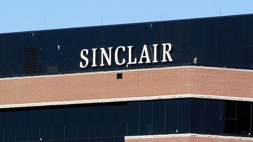 51469605WC003_Sinclair
