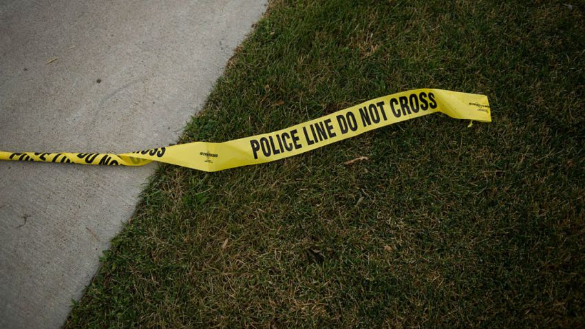 GettyImages-5453258702 police crime tape